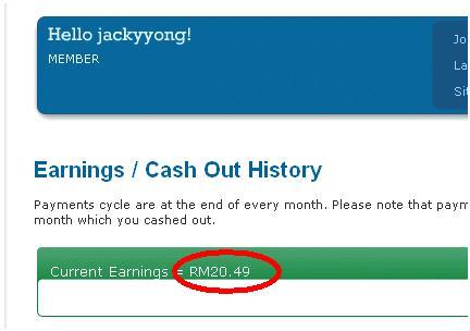 earning.JPG
