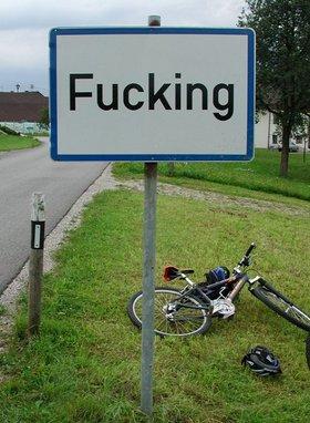 Austrian_town__1